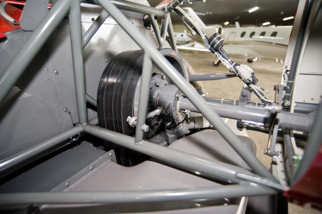 main rotor of helicopter with Uppersheave on Mi 8 furthermore Bell Advances Next Generation Tiltrotor Development in addition Inside Sleekest Offshore Crew Helicopter Will Never Fly additionally 4 Russian Mi 17 Helicopters To Afghan Army For 435M 05661 additionally Thunder Tiger Raptor 50s Arf Helicopter.
